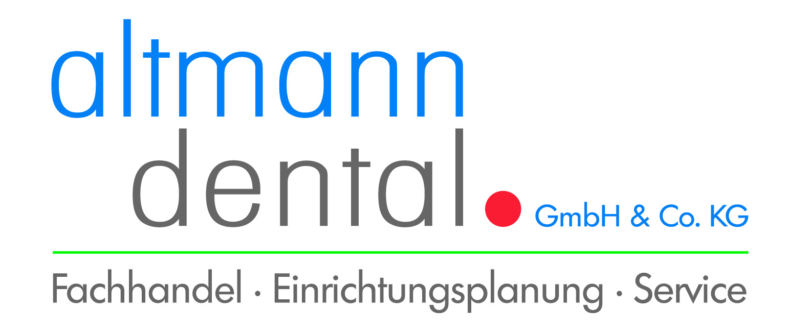 Altmann Dental GmbH & Co.KG