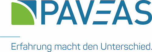 Paveas Dental GmbH & Co. KG