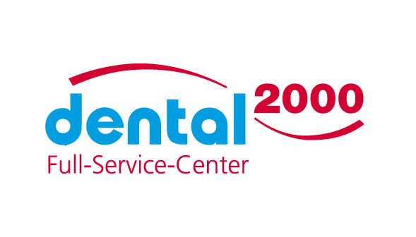 dental 2000 Full-Service Center GmbH & Co. KG