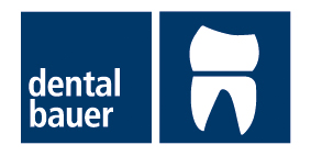 dental bauer GmbH & Co. KG