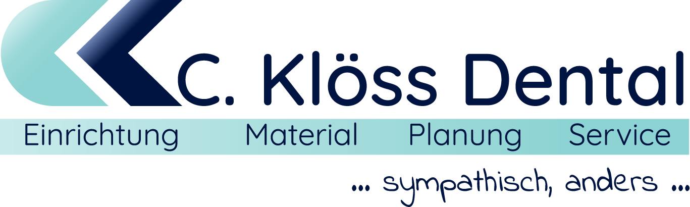 C. Klöss Dental GmbH & Co. Betriebs KG